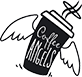 Coffee Angels